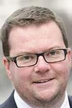 Connor McGinn.jpg