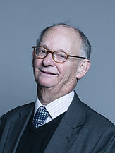 Lord Lipsey.jfif