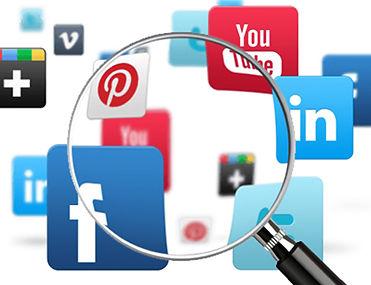 social-media-investigations.jpg