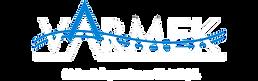 varmek-logo.png
