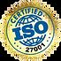 iso-27001-logo_web.png