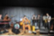 Norbert Schneider und Band (c) KS.jpg