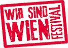 wir_sind_wien_festival_web.jpg