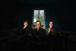 Bandfotos-trioAkkzent-30-AdobeRGB-300dpi