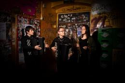 Bandfotos-trioAkkzent-51-AdobeRGB-300dpi