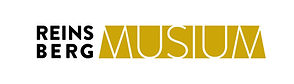 MUSIUM_Reinsberg_Logo.jpg