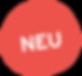 NEU-Button.png