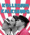 Kollegium Kalksburg, c Prisching Christo