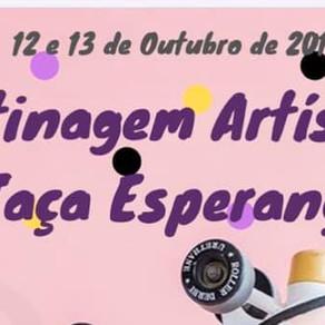 Taça Esperança 2019