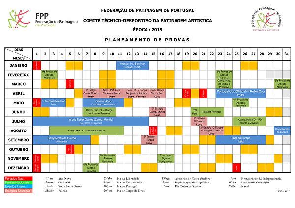 2019-PA-Planeamento.jpg