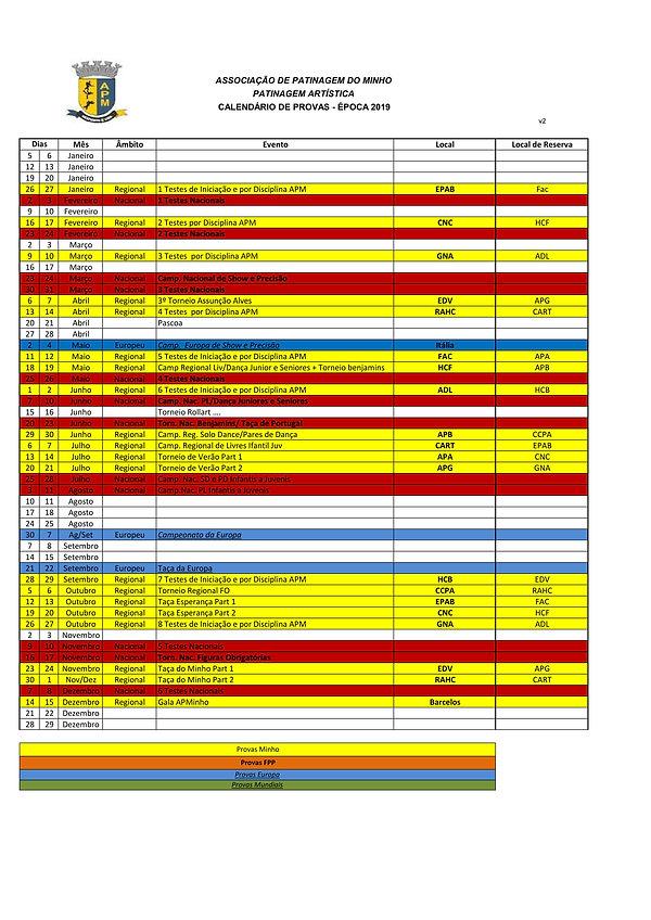 calendario_patinagem_minho_2019-1.jpg