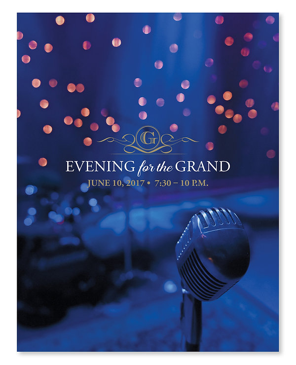 eveningforthegrand-2.jpg
