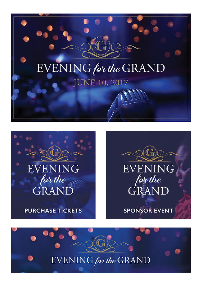 eveningforthegrand-6.jpg