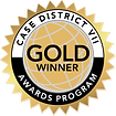 District VII_Awards_Seal_GOLD.png