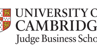 SensorHut featured by Judge Business School