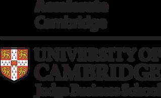 SensorHut awarded £15k seed fund by Accelerate Cambridge