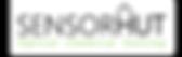 SensorHut logo