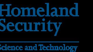 SensorHut awarded Phase 2 funding for detection of explosives
