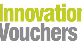 SensorHut awarded an Innovation Voucher