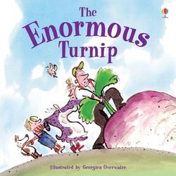 Enormous Turnip.jpg