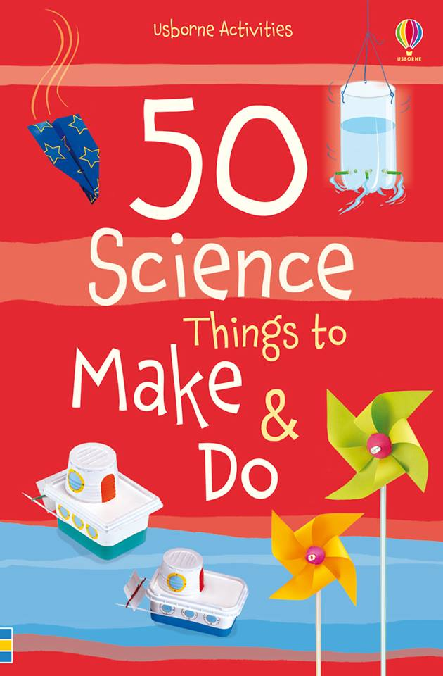 50 science things to do.jpg