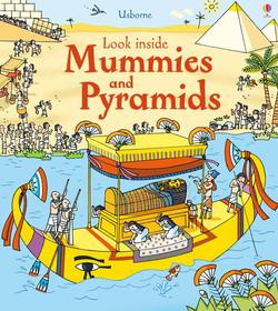 Look Inside Mummies.jpg