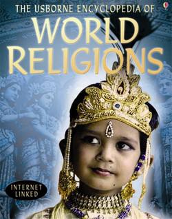 encyclopedia_world_religions.jpg