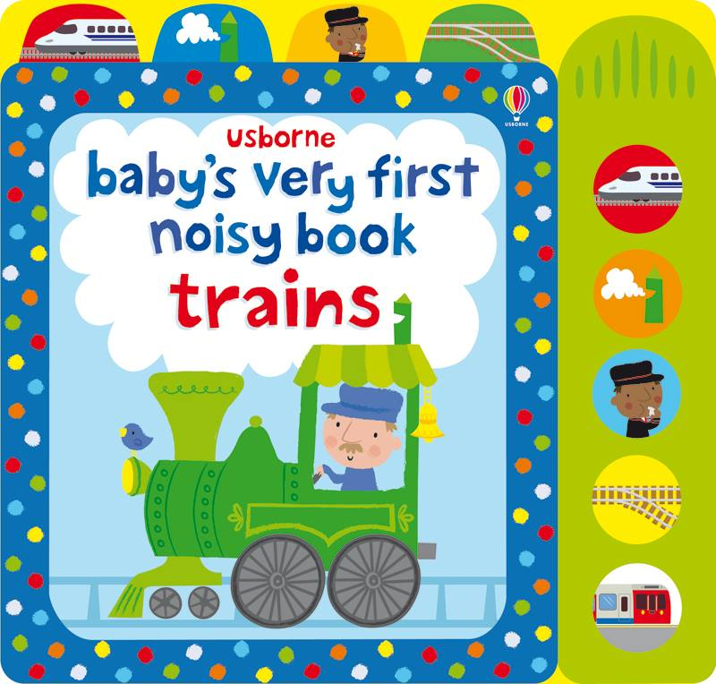 baby's first noisy train.jpg