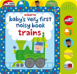 baby's first noisy train.jpg
