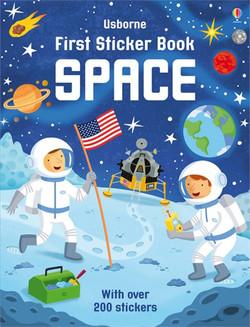 first-sticker-book-space.jpg