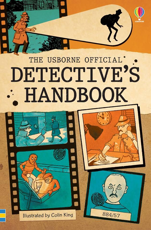 detectives handbook.jpg