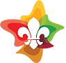 scouts-nsw-2019.png