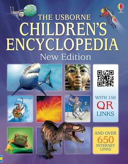 Children's Encyclopedia.jpg