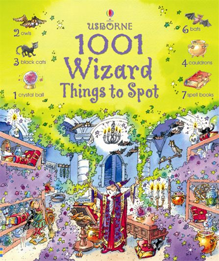 1001 Wizard Things to spot.jpg