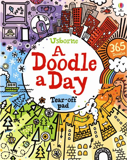 a-doodle-a-day-2013.jpg