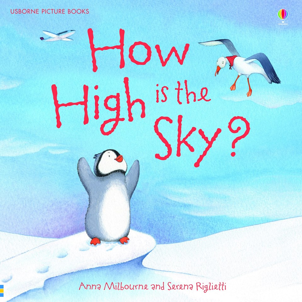 how high is the sky.jpg