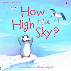 how high is the sky.jpg