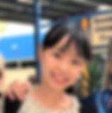 S__606945711.jpg