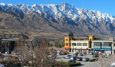 remarkables-park-town-centre-494845.jpg