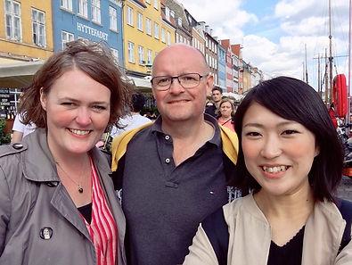 デンマーク観光_190620_0010.jpg