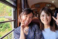 S__60563481.jpg
