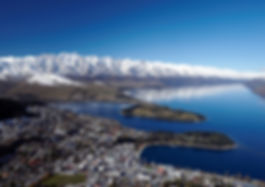 Queenstown-nz.jpg