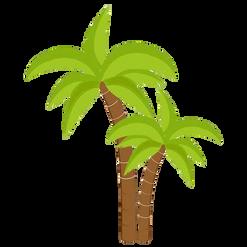 palmtree2.png