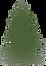 cedar-cone-clipart-15_edited_edited.png