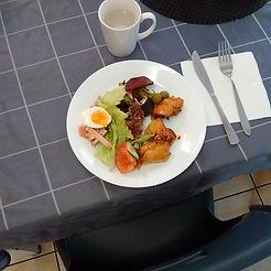 spc-lunch.jpg