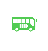 bus.png