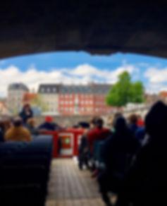 デンマーク観光_190620_0006.jpg