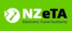 NZeTA-1024x404.jpg