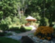 Prayer Garden.jpg