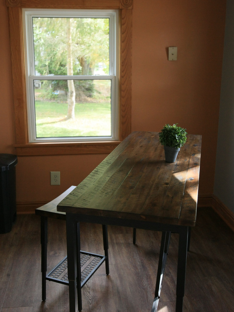 Lakeview Kitchen Table.jpg